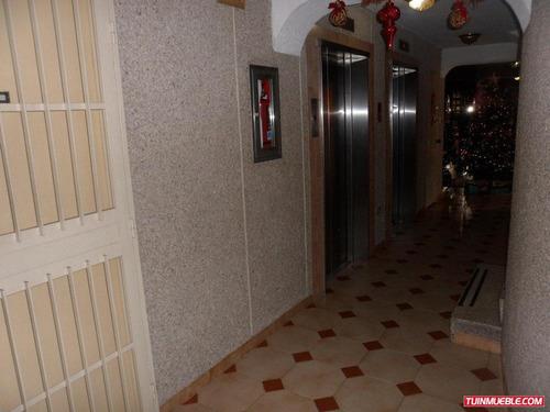 apartamentos en venta el marquez