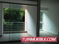 apartamentos en venta el parral infinity cod. 307865 jul4