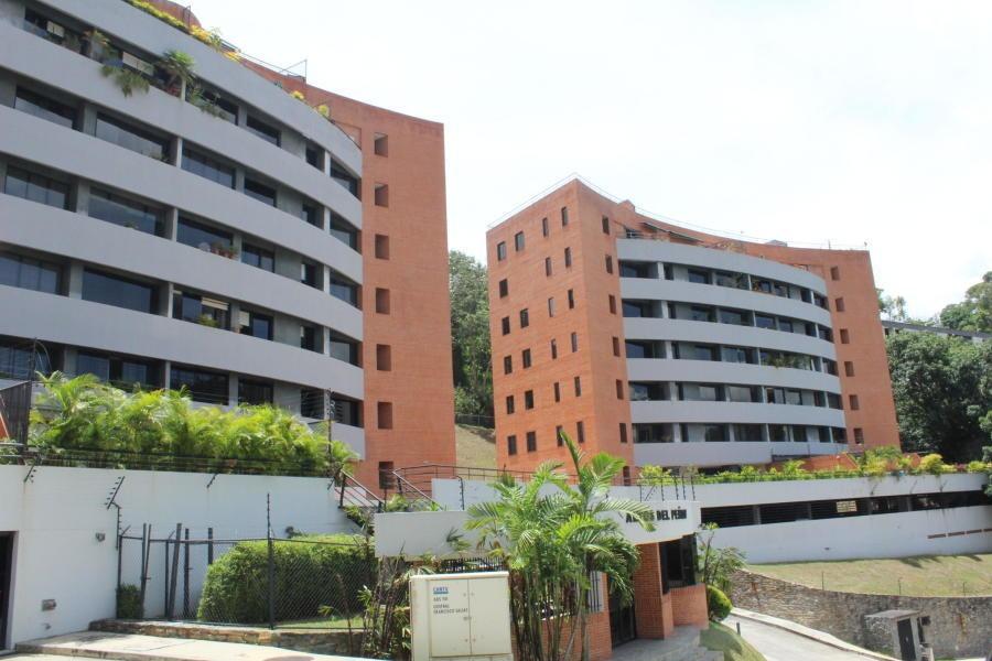 apartamentos en venta - el peñon - 19-16420