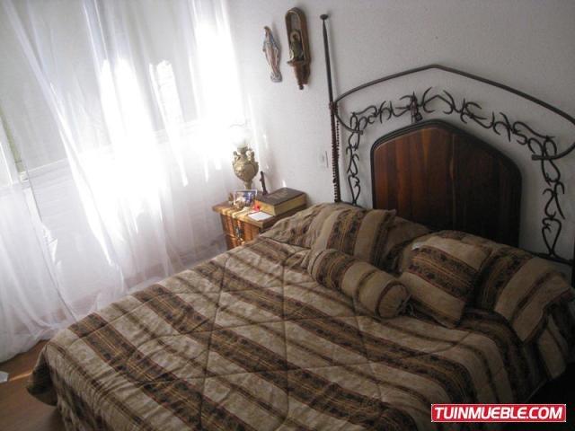 apartamentos en venta el peñon 19-6319 rah samanes
