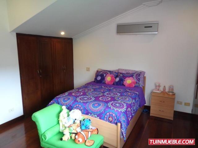 apartamentos en venta el peñon 19-6888 rah samanes