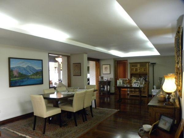 apartamentos en venta el peñon 20-13523 rah samanes