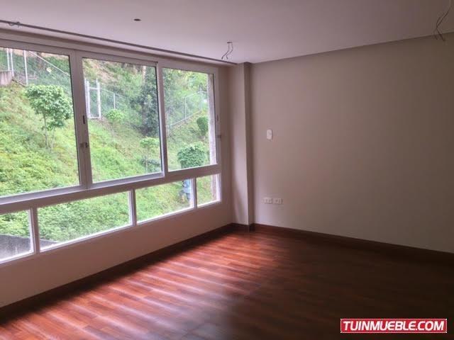 apartamentos en venta el peñon 20-14051