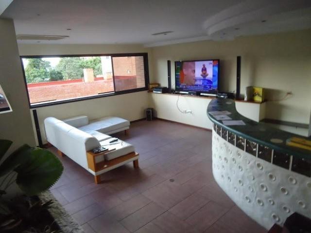 apartamentos en venta el peñon 20-14374 rah samanes