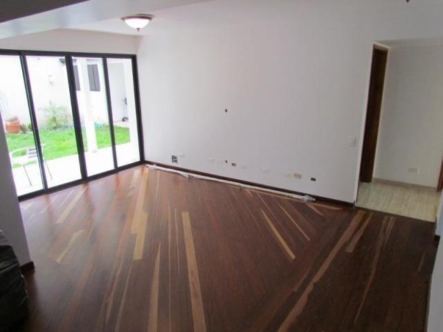 apartamentos en venta el peñon 20-3615 rah samanes