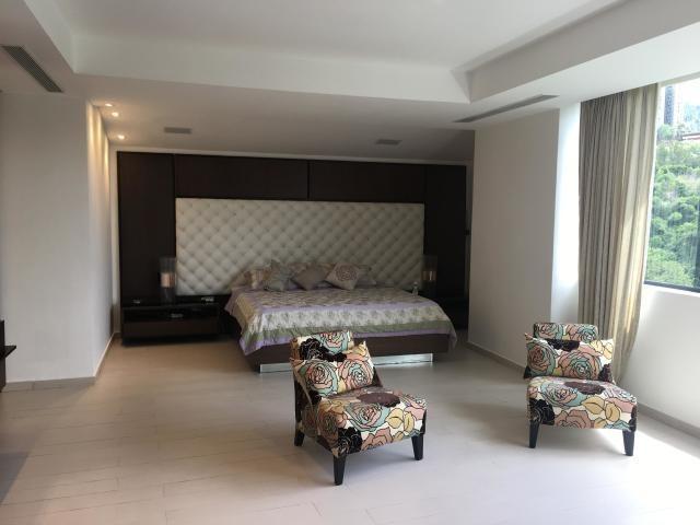 apartamentos en venta el peñon 20-5601