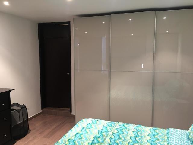 apartamentos en venta  el peñon  20-5601   fn