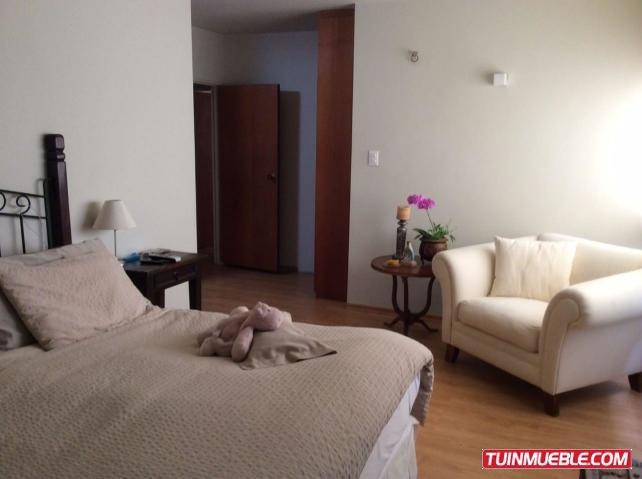 apartamentos en venta el peñon 20-9537