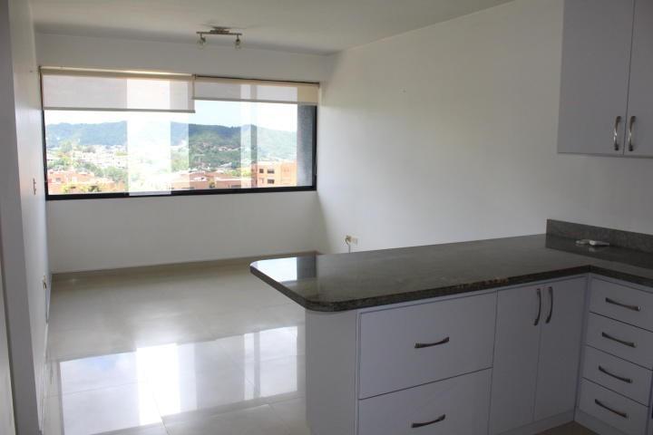 apartamentos en venta el peñon
