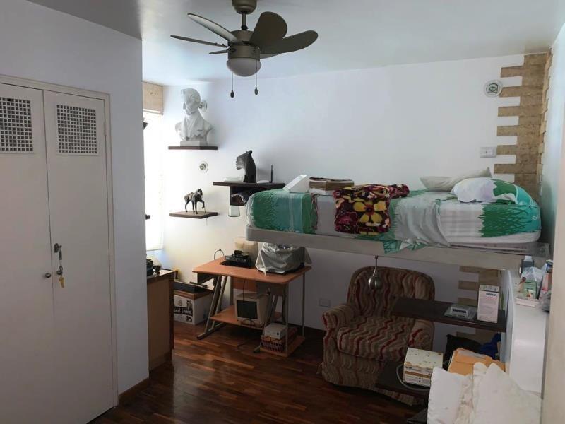 apartamentos en venta el peñon mls #19-20272