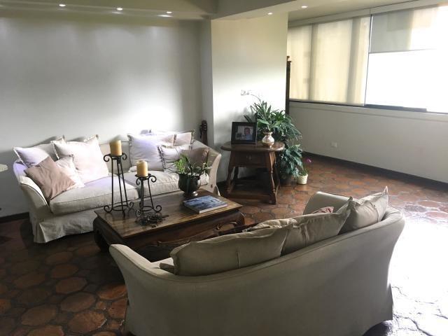 apartamentos en venta el peñon - mls #19-3447