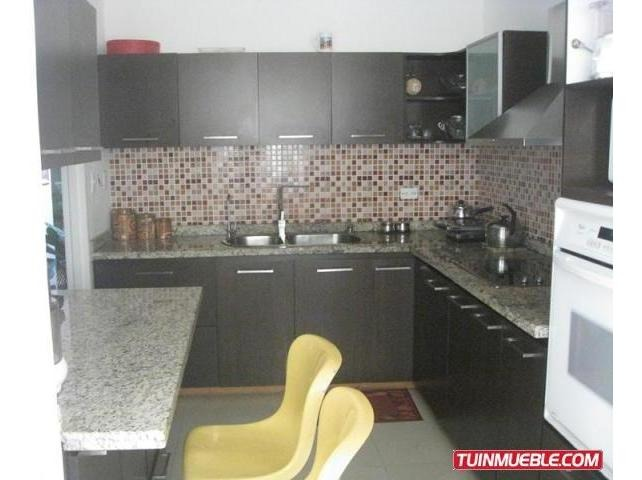 apartamentos en venta el peñon mls #19-6319