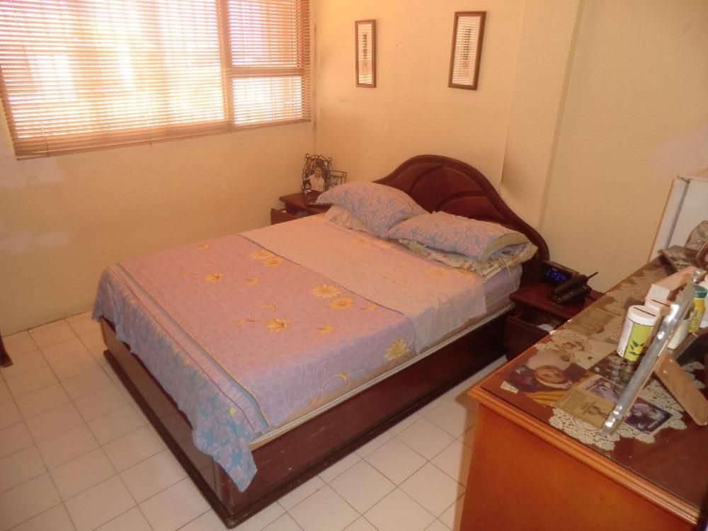 apartamentos en venta el refugio guatire  20-16285