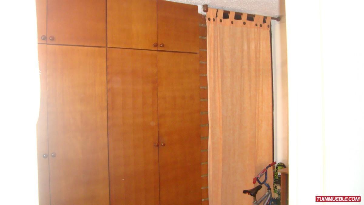 apartamentos en venta  el tablón