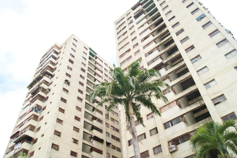 apartamentos en venta - el valle - 19-14435