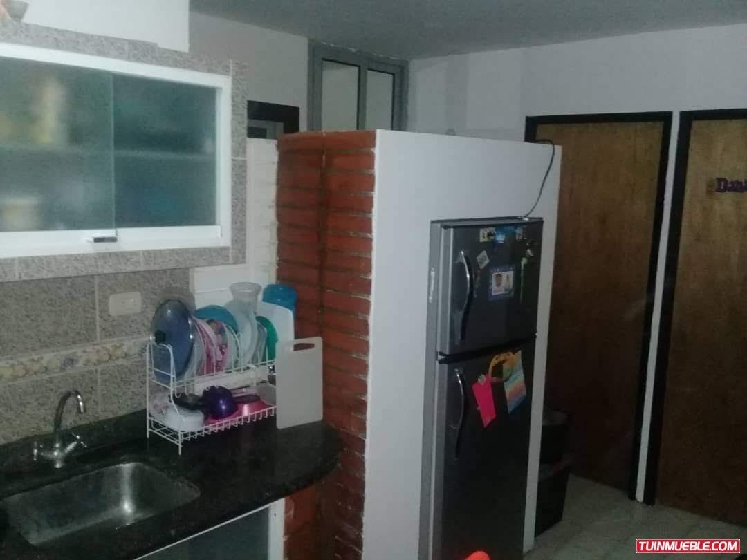 apartamentos en venta el viñedo 19-16940 aaa 0424-4378437