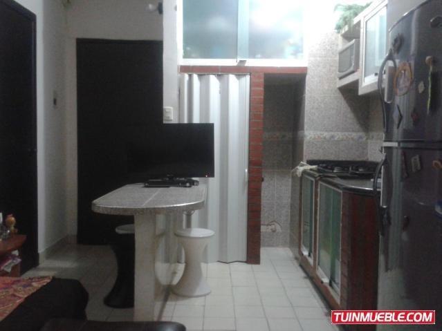 apartamentos en venta el viñedo nv 19-16940