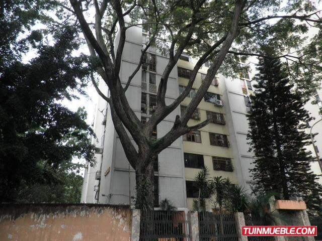 apartamentos en venta elguayabalnaguanaguacarabobo1916414prr