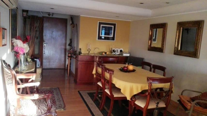 apartamentos en venta elimar alvarezmls #19-3224