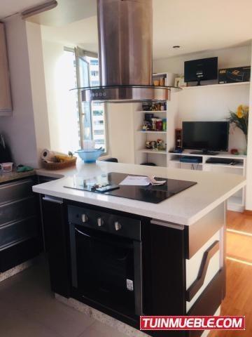 apartamentos en venta emily peñaloza mls #19-13405