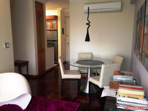 apartamentos en venta en 14-5562 v s