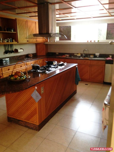 apartamentos en venta en altamira 14-6275 v s