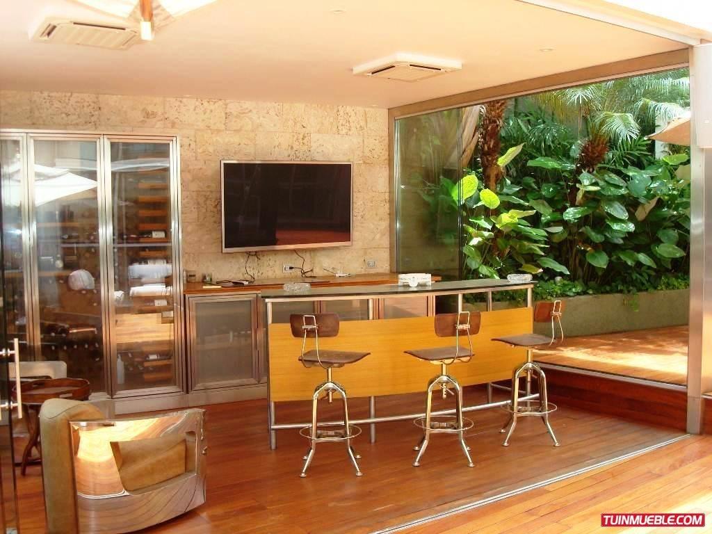 apartamentos en venta en altamira 17-13358 v s