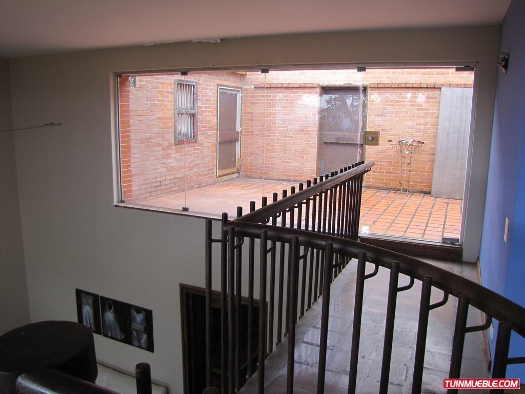 apartamentos en venta en altamira 17-13690 v s