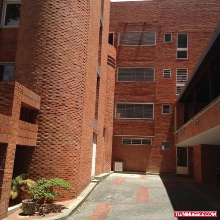 apartamentos en venta en altamira v s