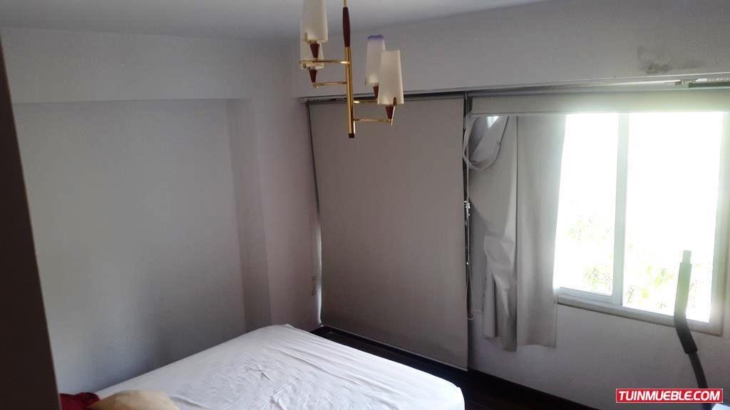 apartamentos en venta en alto prado 16-16379 v s