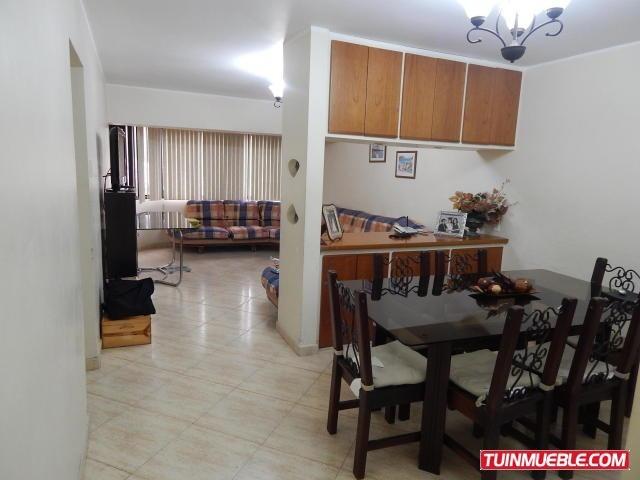 apartamentos en venta en alto prado 17-2236