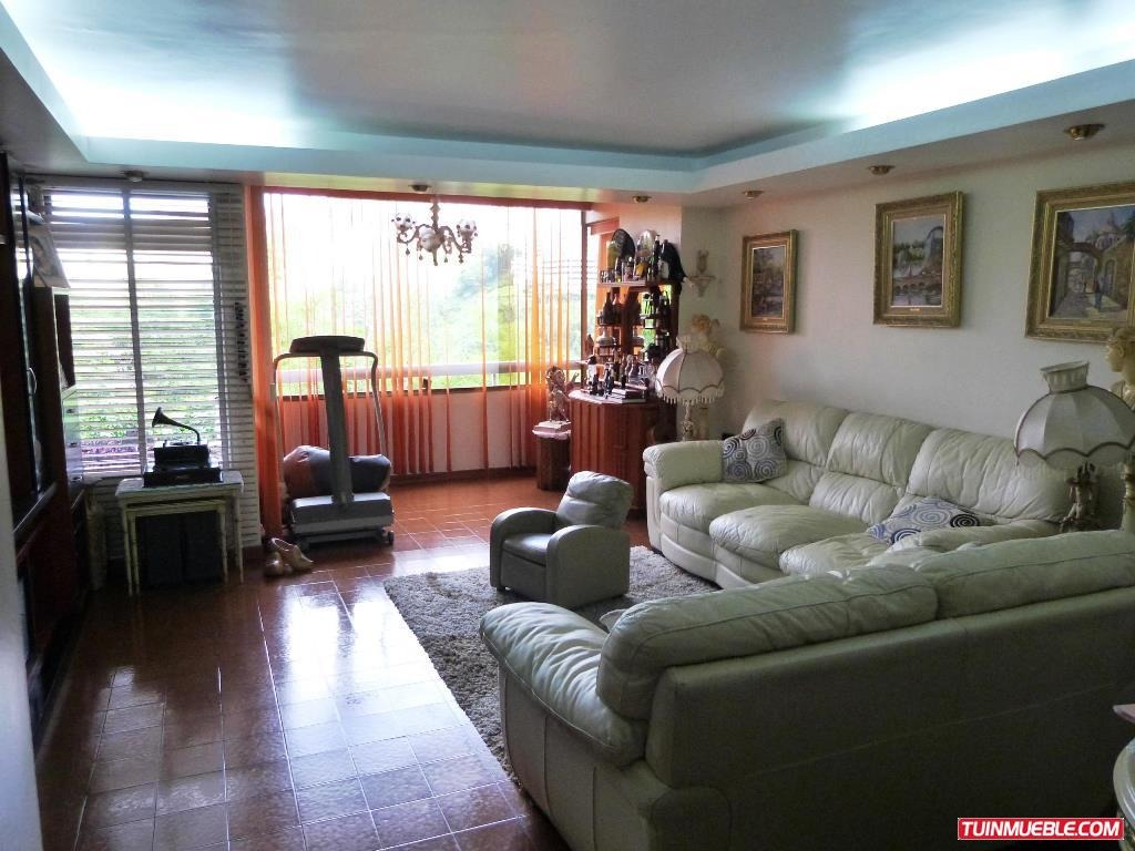 apartamentos en venta en alto prado 17-6947 v s
