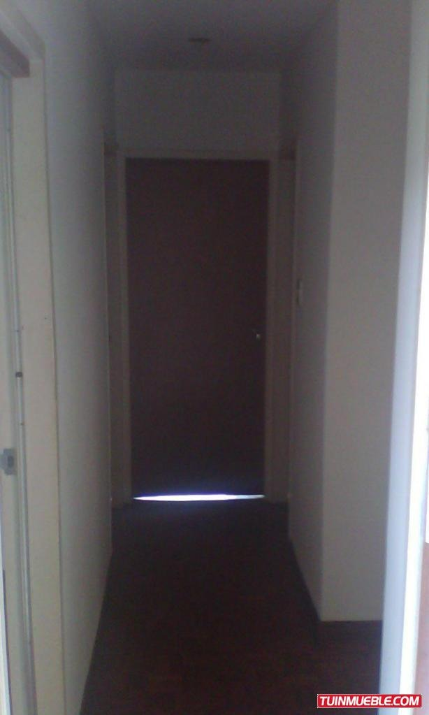 apartamentos en venta en alto prado flex 19-16906
