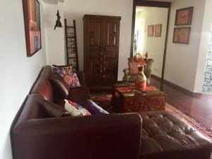 apartamentos en venta en alto prado mls #18-14314