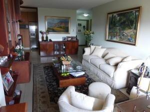 apartamentos en venta en alto prado mls #18-3222