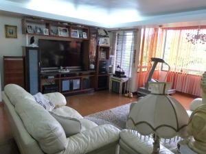 apartamentos en venta en alto prado mls #19-8653