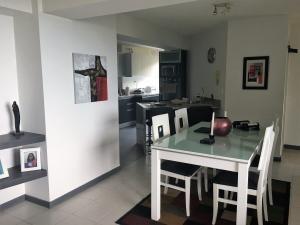 apartamentos en venta en alto prado mls #20-3281