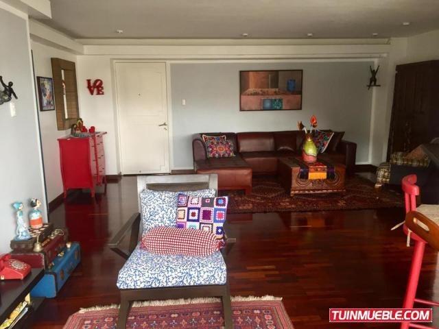 apartamentos en venta en alto prado mls 20-6870