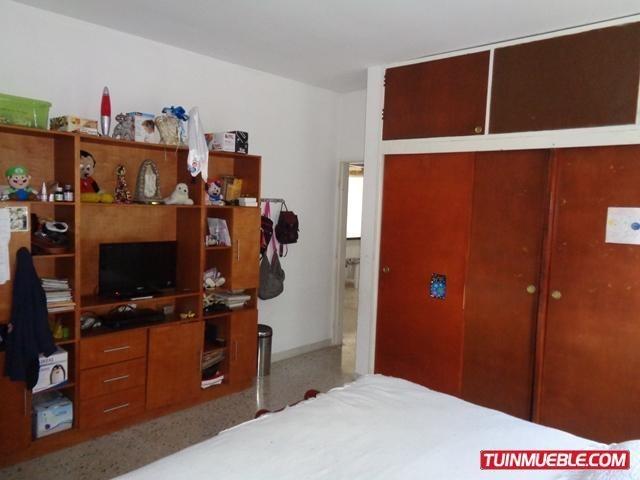 apartamentos en venta en araure, portuguesa