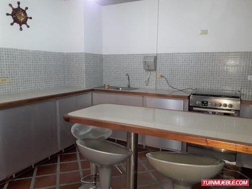 apartamentos en venta en barcelona