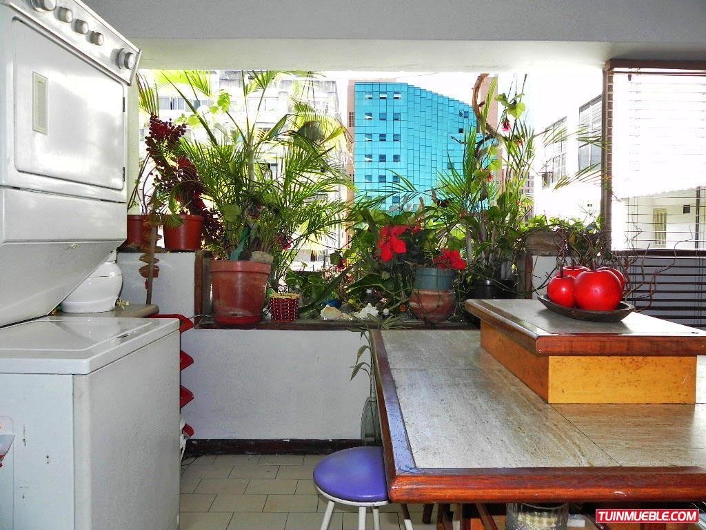apartamentos en venta en bello campo 16-13521 v s