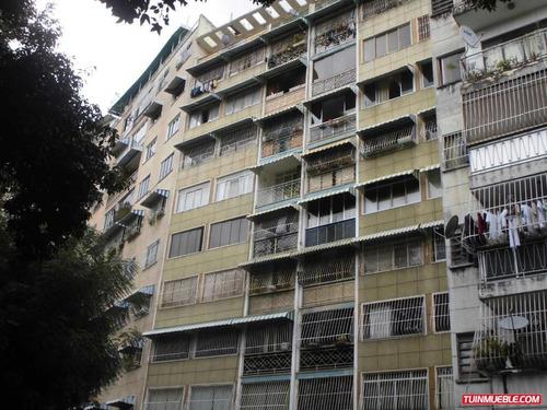 apartamentos en venta en bello campo 17-2637 v s