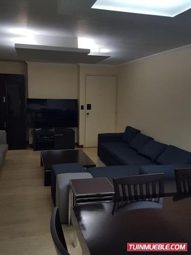 apartamentos en venta en bello monte