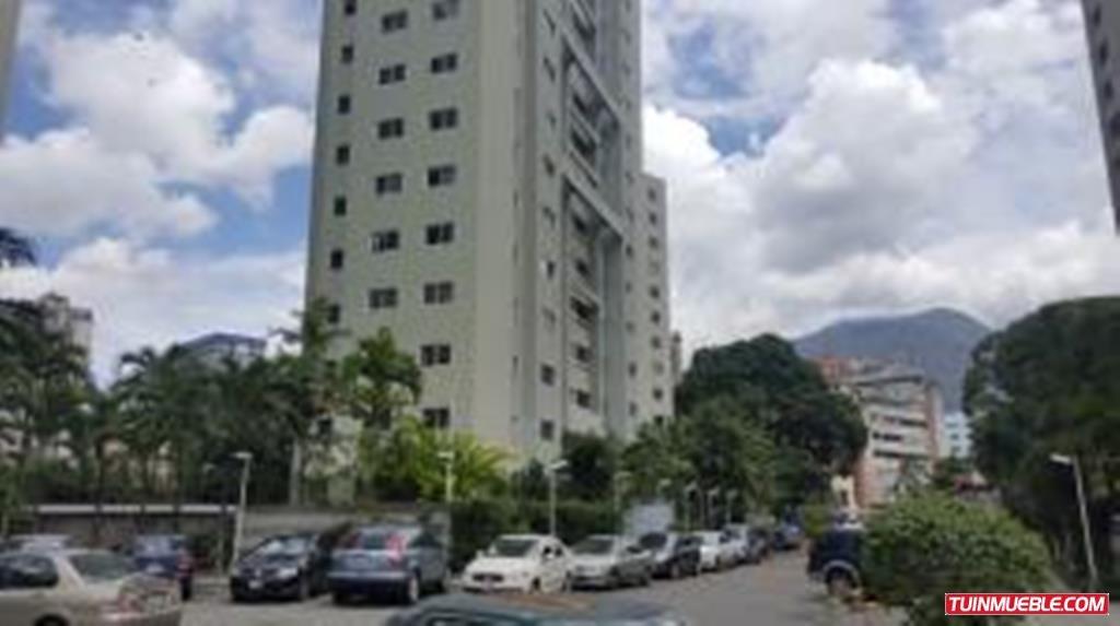 apartamentos en venta en bello monte eq26 18-13069