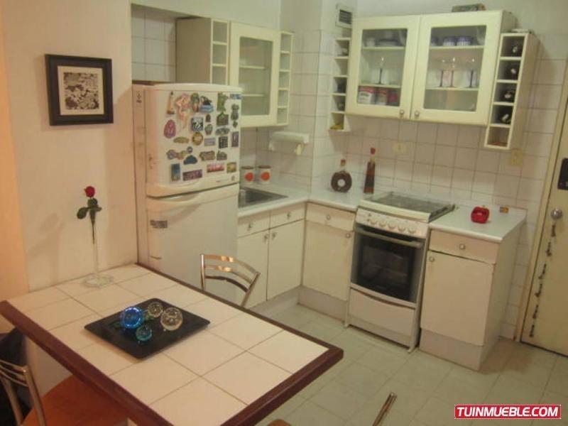 apartamentos en venta en bello monte - mls #18-13069