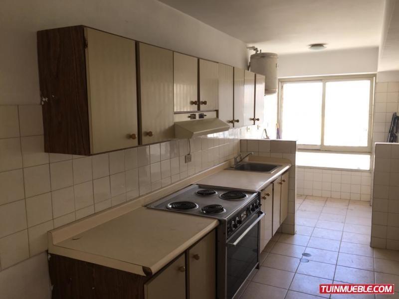 apartamentos en venta en bello monte - mls #19-11310