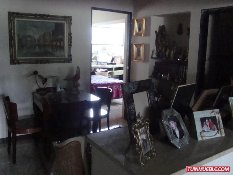 apartamentos en venta en bello monte - mls #19-1189