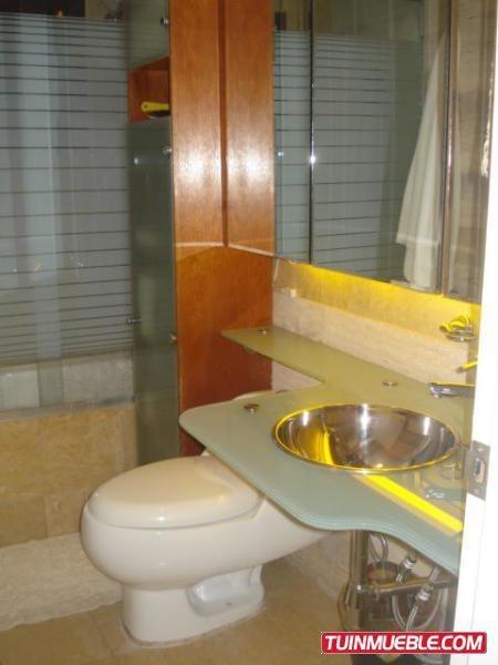 apartamentos en venta en bello monte - mls #19-1338