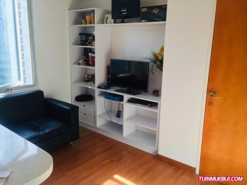 apartamentos en venta en bello monte - mls #19-13405
