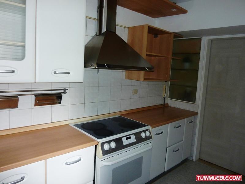 apartamentos en venta en bello monte - mls #19-14532